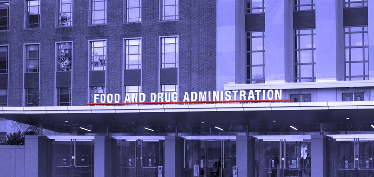 5 FDA approval decisions to watch in the 2nd quarter