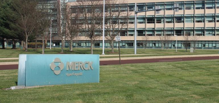 BMS sues Merck over historic PD-1 cancer drug Keytruda