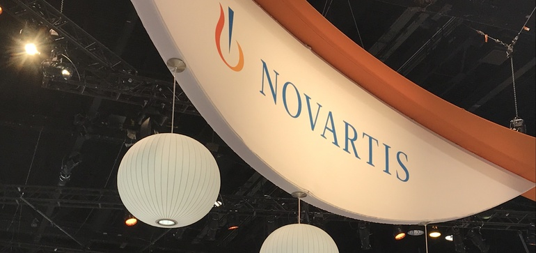 Novartis' Sandoz builds global generics presence with Japan acquisition