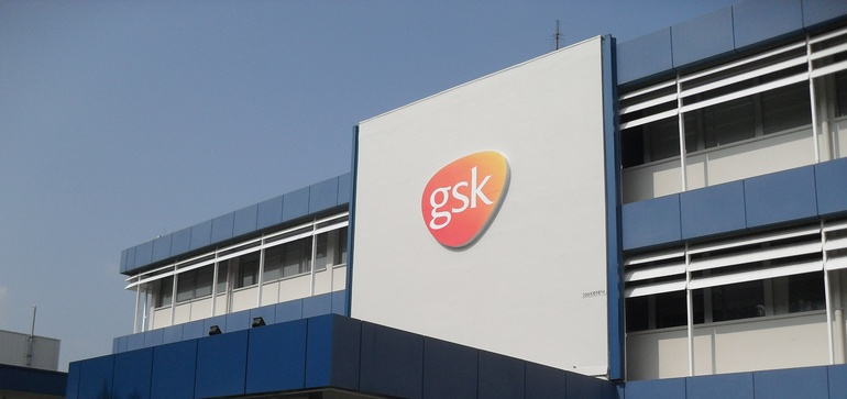GSK invests in mRNA vaccines through deal with CureVac